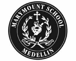 Colegio Mary Mount