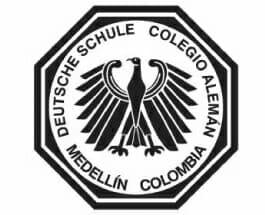 Colegio Alemán de Medellín