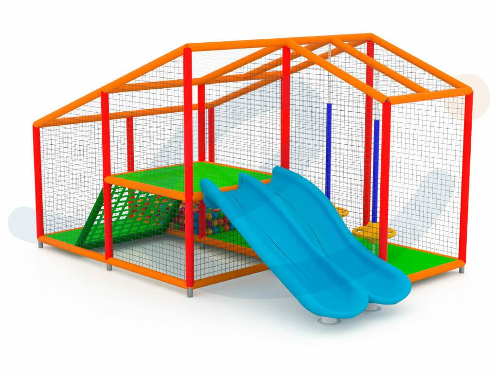 Playground 065 A