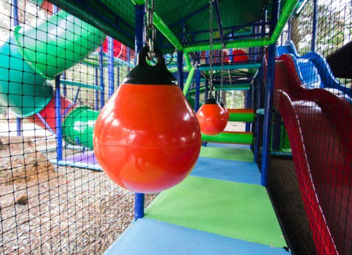 Proyecto   Proyecto Playground 2