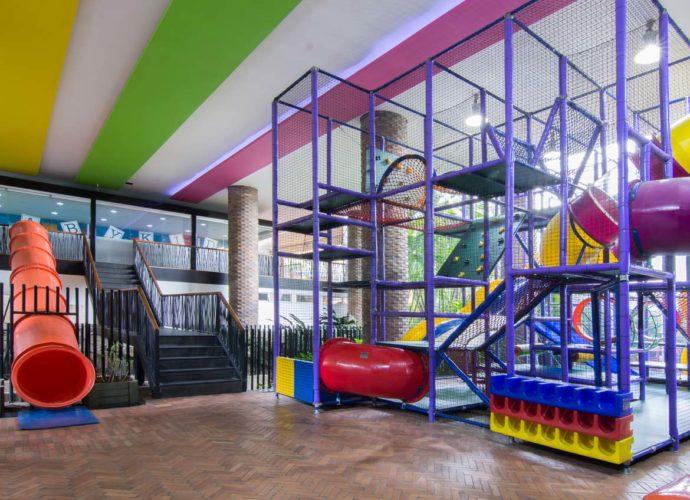 Proyecto   Proyecto Playground 1