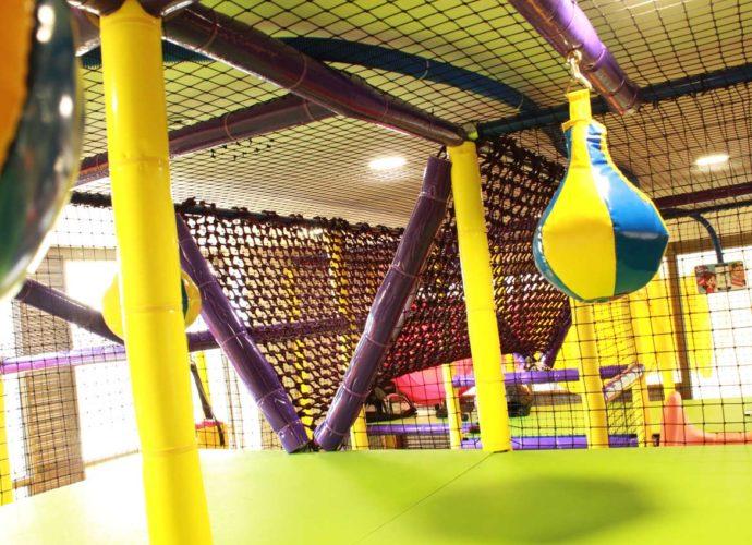 Proyecto   Proyecto Playground 11
