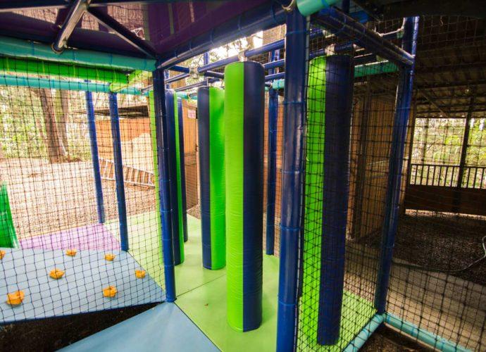 Proyecto   Proyecto Playground 3