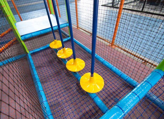 Proyecto   Proyecto Playground 6