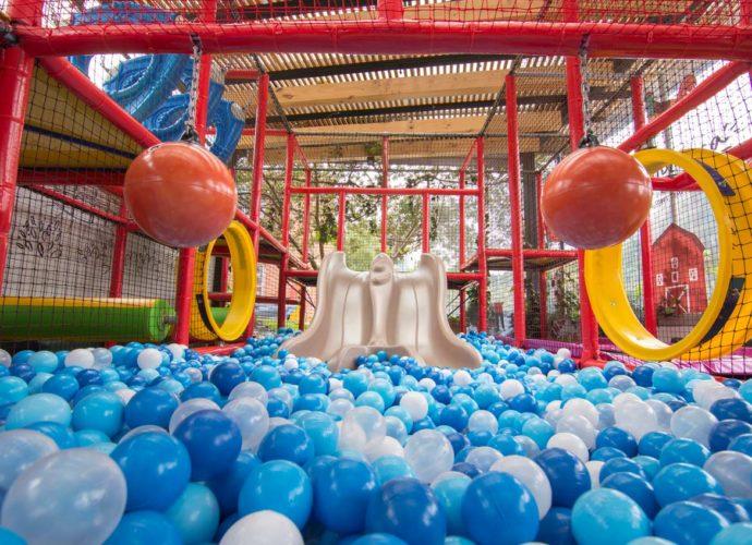 Proyecto   Proyecto Playground 8