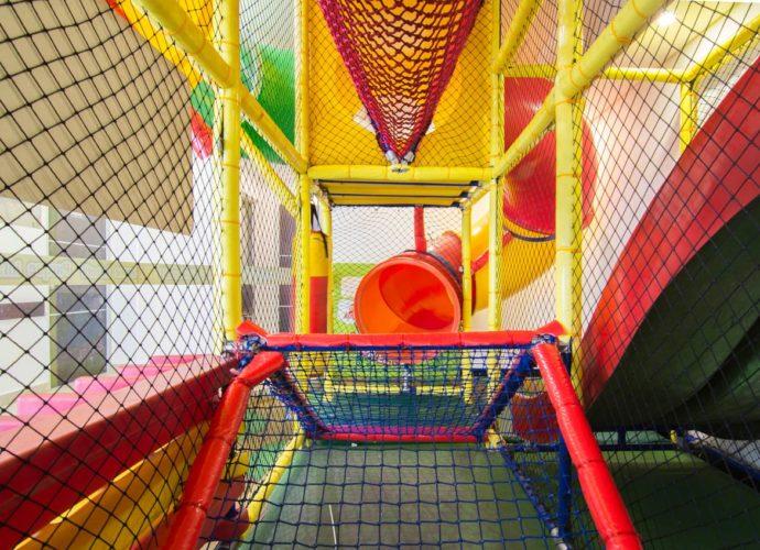 Proyecto   Proyecto Playground 9
