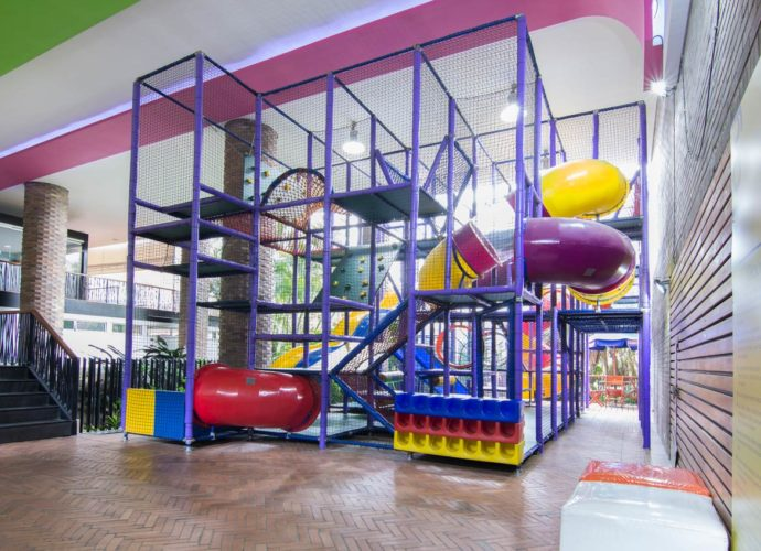 Proyecto   Proyecto Playground 10