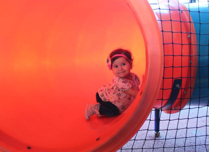 Proyecto   Proyecto Playground 12