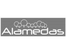 (Español) Alamedas