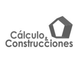(Español) Cálculos y construcciones