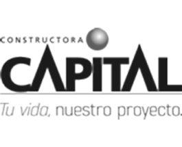 (Español) Capital
