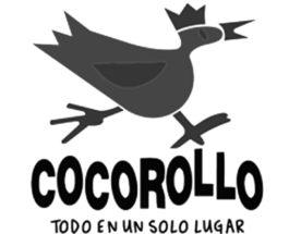 (Español) Cocorollo