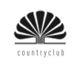 (Español) Country club