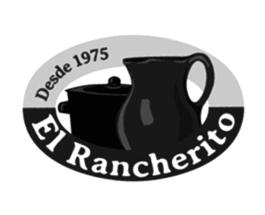 (Español) El rancherito