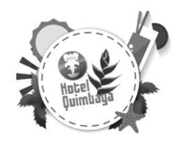 (Español) Hotel Quimbaya