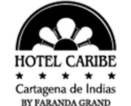 (Español) Hotel Caribe Cartagena de Indias
