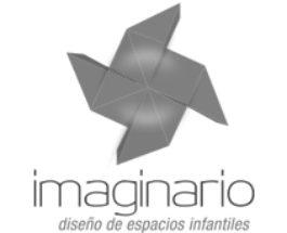 (Español) Imaginario