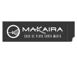 (Español) Makaira
