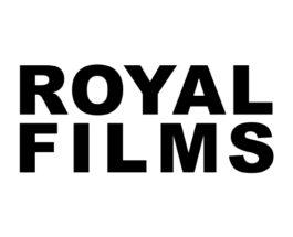 Cliente | (Español) Royal films