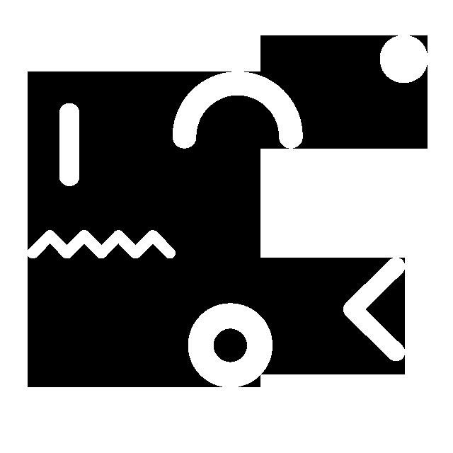 KIDO | Nuestra agencia de diseño