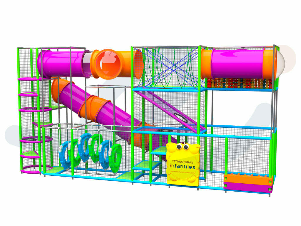 Playground 067 A