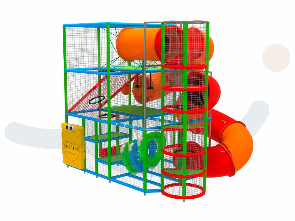 Playground 068 A