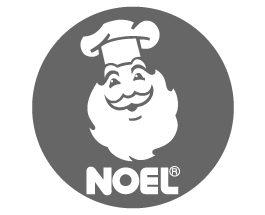 (Español) Noel