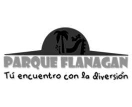 Parque Flanagan