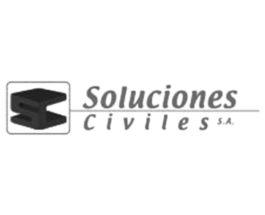 Soluciones civiles