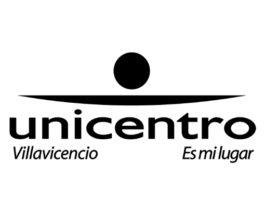 Cliente | (Español) Unicentro Villavicencio