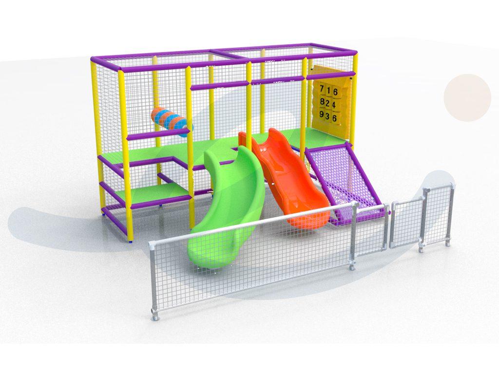 Playground 095